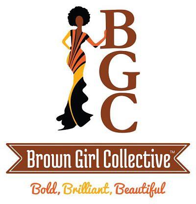 BGC Icon_opt